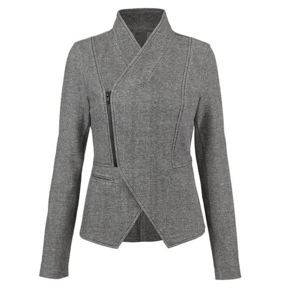 CAbi Jackets & Blazers - CAbi 3556 Rebel Jacket